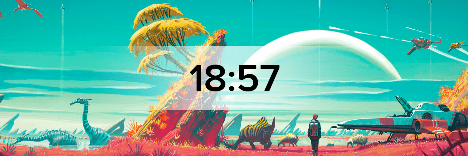 No Man's Sky Hostbanner